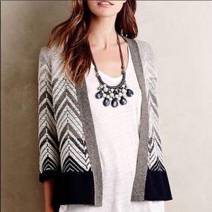 Anthropologie MOTH sweater-i9